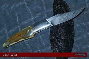 CKG-knife-photo-ew4.jpg
