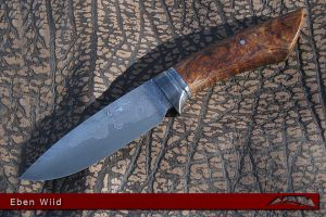 CKG-knife-photo-ew5.jpg