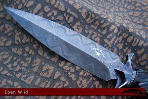CKG-knife-photo-ew6.jpg