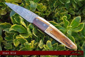 CKG-knife-photo-ew7.jpg