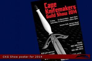 CKG-show2014.jpg