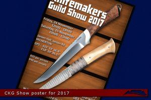 CKG-show2017.jpg