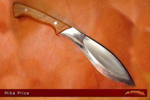 CKG-knife-photo-mp2.jpg