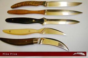 CKG-knife-photo-mp4.jpg