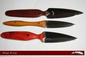 CKG-knife-photo-mp5.jpg