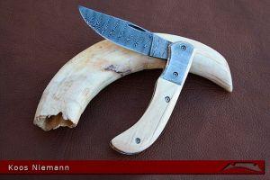 CKG-knife-photo-kn2.jpg