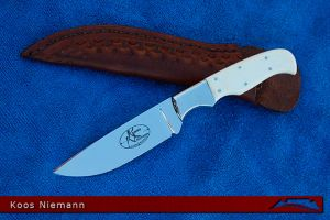 CKG-knife-photo-kn3.jpg