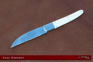 CKG-knife-photo-kn5.jpg