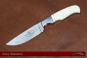 CKG-knife-photo-kn7.jpg