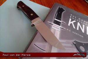 CKG-knife-photo-pvdm1.jpg