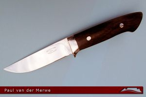 CKG-knife-photo-pvdm2.jpg