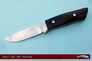 CKG-knife-photo-pvdm4.jpg