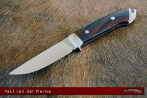 CKG-knife-photo-pvdm6.jpg