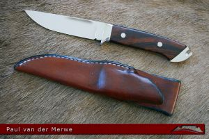 CKG-knife-photo-pvdm7.jpg