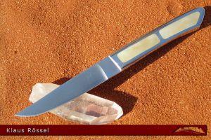 CKG-knife-photo-kr2.jpg