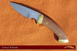CKG-knife-photo-kr4.jpg