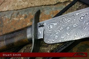 CKG-knife-photo-ss11.jpg