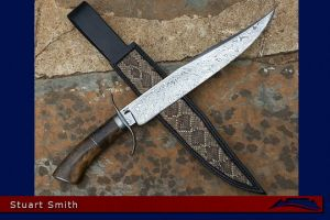 CKG-knife-photo-ss12.jpg