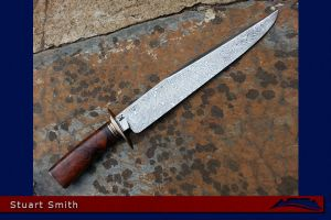 CKG-knife-photo-ss15.jpg