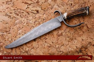 CKG-knife-photo-ss7.jpg