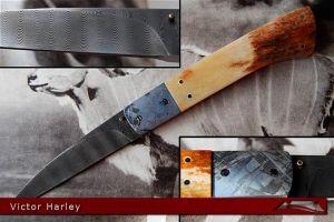 CKG-knife-photo-vh06.jpg