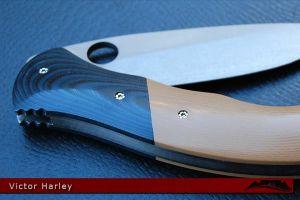 CKG-knife-photo-vh07.jpg