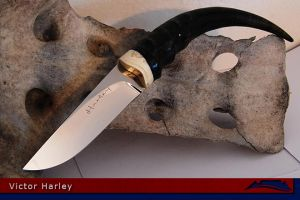 CKG-knife-photo-vh09.jpg