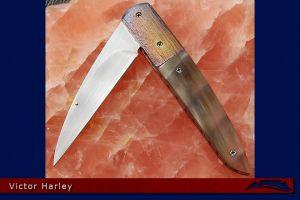 CKG-knife-photo-vh12.jpg