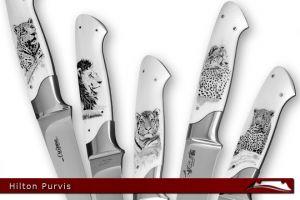 CKG-knife-photo-hp01.jpg
