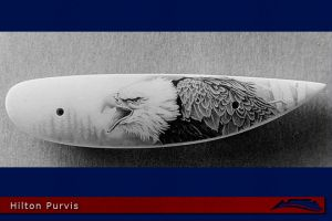 CKG-knife-photo-hp02.jpg