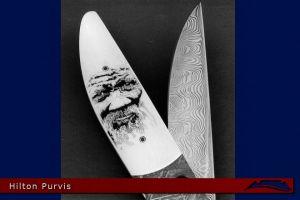 CKG-knife-photo-hp04.jpg