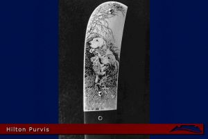 CKG-knife-photo-hp05.jpg