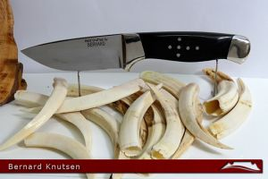 CKG-knife-photo-bk3.jpg