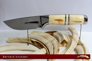 CKG-knife-photo-bk4.jpg
