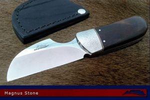 CKG-knife-photo-ms2.jpg
