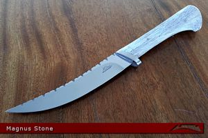 CKG-knife-photo-ms8.jpg
