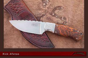 CKG-knife-photo-raf2.jpg