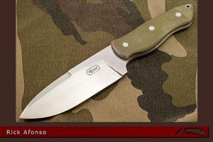 CKG-knife-photo-raf5.jpg
