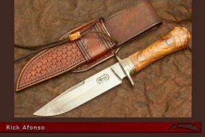 CKG-knife-photo-raf6.jpg