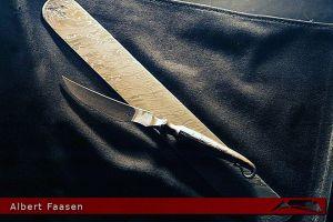 CKG-knife-photo-af06.jpg