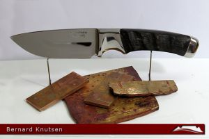 CKG-knife-photo-bk2.jpg