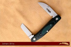 CKG-knife-photo-jde7.jpg