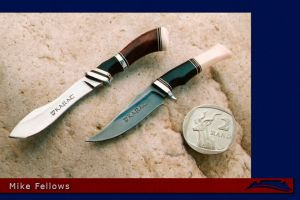 CKG-knife-photo-mf6.jpg