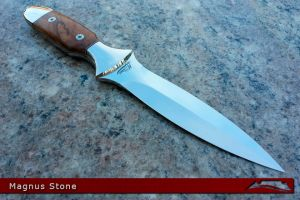 CKG-knife-photo-ms10.jpg