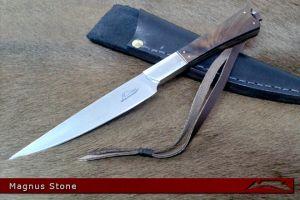 CKG-knife-photo-ms6.jpg
