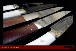 CKG-knife-photo-pj8.jpg