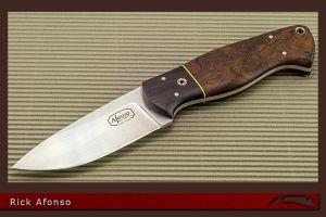 CKG-knife-photo-raf4.jpg