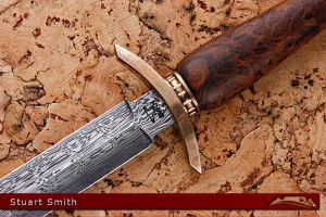CKG-knife-photo-ss2.jpg