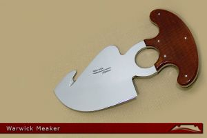 CKG-knife-photo-wm2.jpg