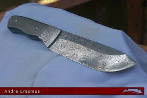 c2-CKG-knife-photo-ae08.jpg